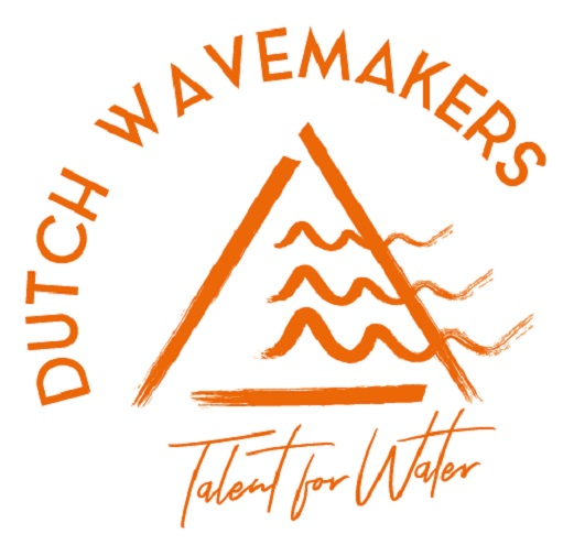 Dutch Wavemakers